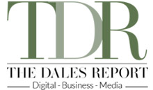 The Dales Report - More than just a report
